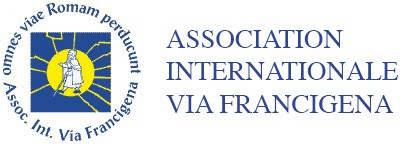 Francigena International